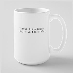 do it Mugs
