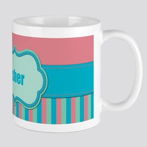 Stripes2015F3B Mug