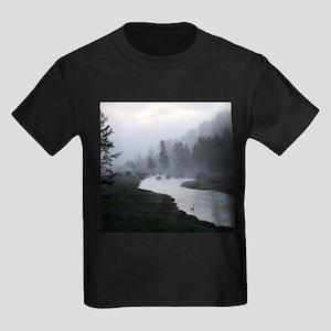 Bison Crossing T-Shirt