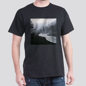 Bison Crossing T-Shirt