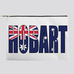Hobart Makeup Pouch