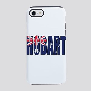 Hobart iPhone 7 Tough Case