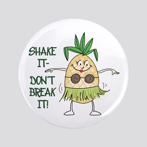 "Shake It 3.5"" Button"