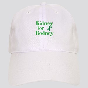 Personalize,Kidney for ___. Cap