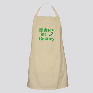 Personalize,Kidney for ___. Apron