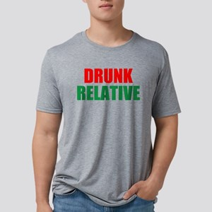 Drunk Relative T-Shirt