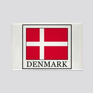 Denmark Magnets