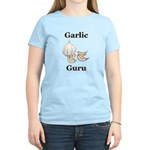 Garlic Guru Women's Light T-Shirt