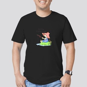 LITTLE FISHERMAN T-Shirt
