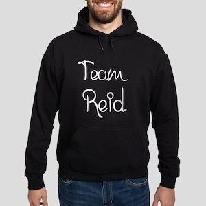Team Reid Hoodie