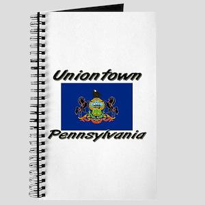 Uniontown Pennsylvania Journal