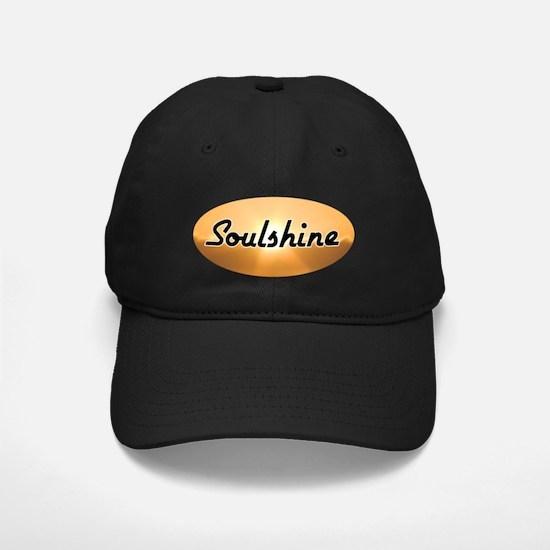 Soulshine Baseball Hat