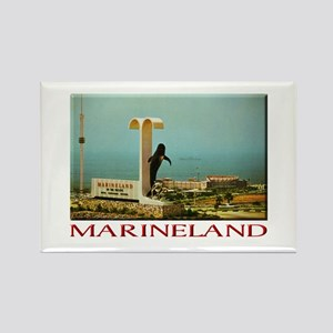 Marineland Magnets
