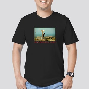 Marineland T-Shirt