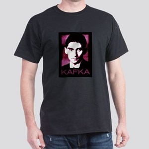 Kafka Dark T-Shirt