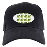 Sea Turtles Baseball Hat