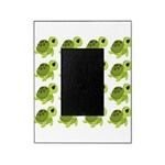Sea Turtles Picture Frame