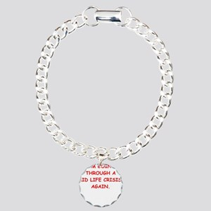 mid life Bracelet