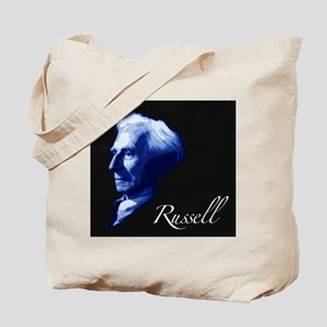 Russell Tote Bag