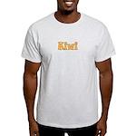 Kiwi Light T-Shirt