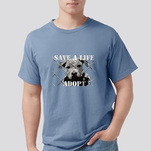 SaveALife T-Shirt