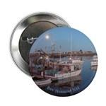 "Rye Harbor 2.25"" Button (10 pack)"