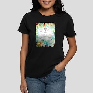 I am..... T-Shirt