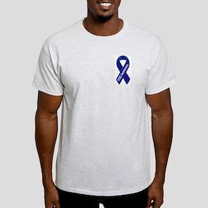 PIDD Light T-Shirt