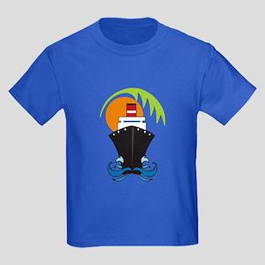 CARIBBEAN CRUISE T-Shirt