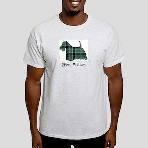 Terrier - Fort William dist. Light T-Shirt