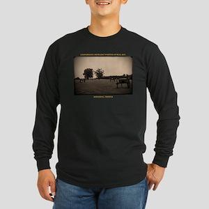 101414-140 Long Sleeve T-Shirt