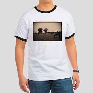 101414-140 T-Shirt