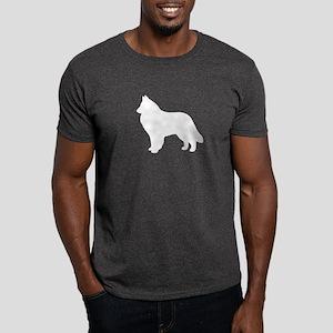 Belgian Sheepdog Dark T-Shirt
