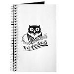Troubs Journal