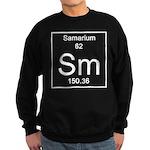 62. Samarium Sweatshirt (dark)