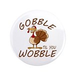 Gobble Til You Wobble 3.5