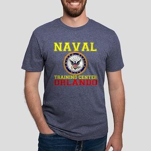 ntc-orl dk shirt 2000px T-Shirt