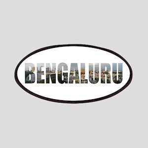 Bengaluru Patch