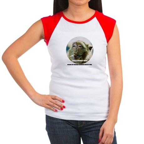monkeycigshirt T-Shirt