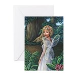Forest Fairy Greeting Cards (Pk of 20)