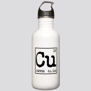 copper element Water Bottle