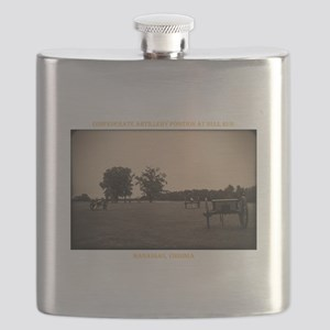 101414-140 Flask