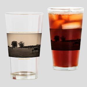 101414-140 Drinking Glass