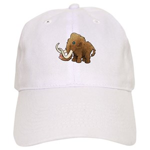 Mammoth Hats - CafePress ca4237ed50f