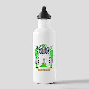 Kilkenny Stainless Water Bottle 1.0L