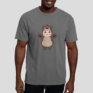 Chubby Dog Kewpie T-Shirt