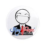 Hey Papi Promotions Network Logo 3.5