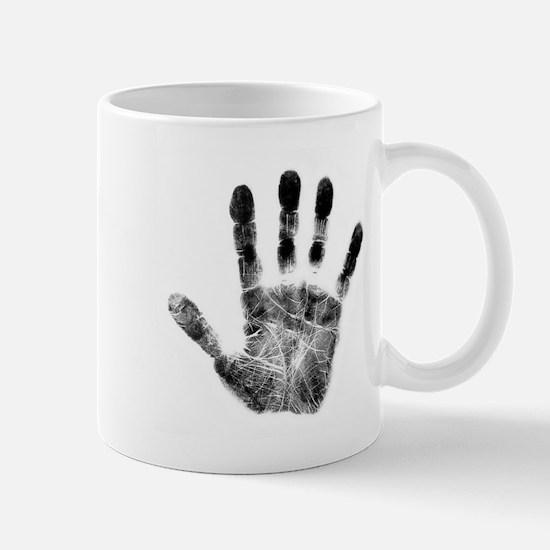 1327831455332656910handprint.jpg Mugs