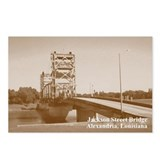 Pineville louisiana Postcards