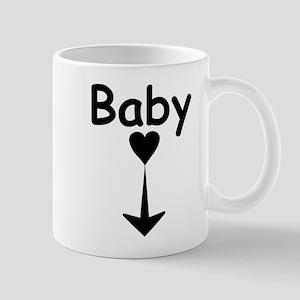 Baby (Maternity) Mugs